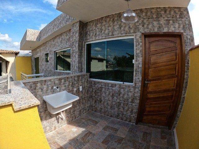 Alugo casa em Realengo independente - Foto 10