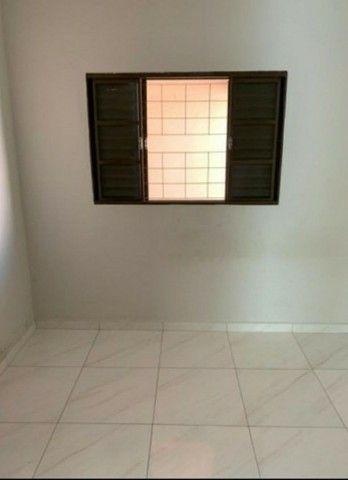 EM Vende se casa em Pratinha - Foto 2