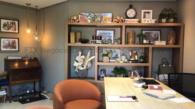 Casa à venda, 2 quartos, 1 suíte, Santa Fé - Campo Grande/MS - Foto 6