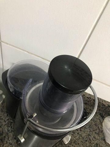 Master suco Fun Kitchen  - Foto 5
