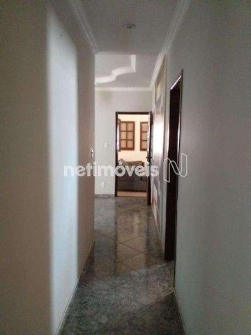 Casa à venda com 3 dormitórios em Trevo, Belo horizonte cod:789686 - Foto 8