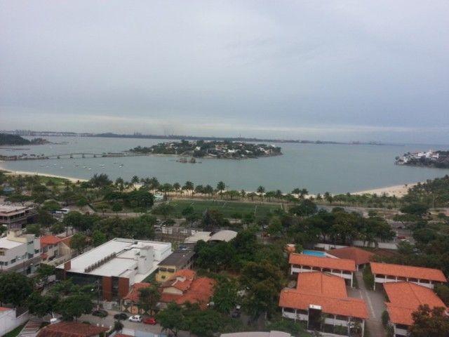 Vitória -  Apartamento Padrão  - PRAIA DO CANTO - Foto 2