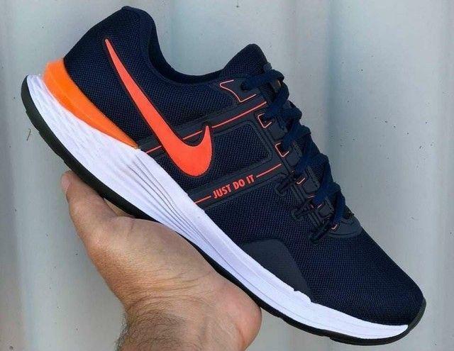 Tênis Nike Just do It - Foto 3