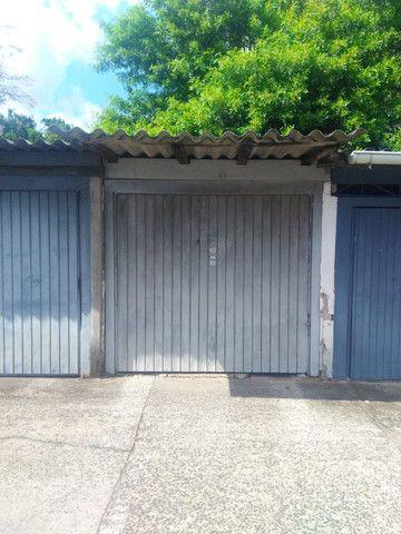Apartamento Condomínio Sol Nascente - Esteio - Foto 11
