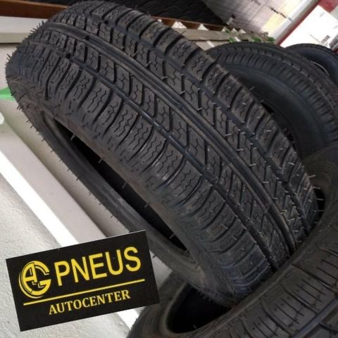 Pneu promoção super oferta pneu pneus