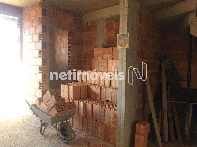 Casa de condomínio à venda com 3 dormitórios em Santa amélia, Belo horizonte cod:800363 - Foto 11