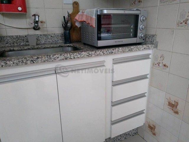 Apartamento à venda com 2 dormitórios em Padre eustáquio, Belo horizonte cod:76497 - Foto 14