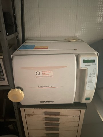 Altoclave 19 litros - Foto 2