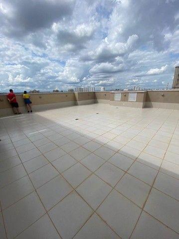 415 JPablo | 2 quartos c/ suíte , todas unidades são c/ varandas e itbi grátis . - Foto 4