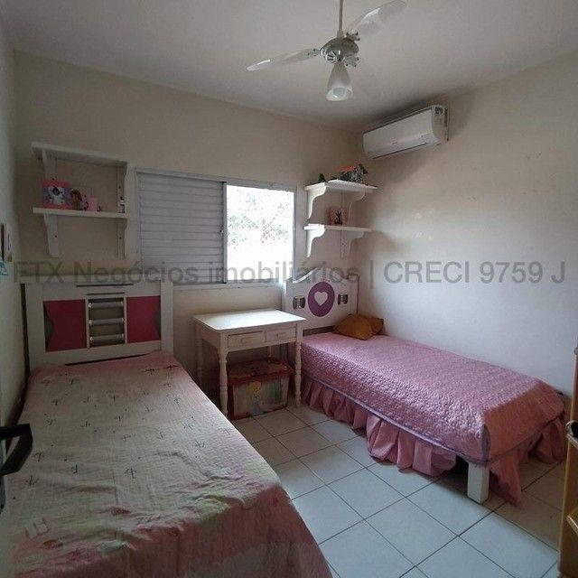 Sobrado à venda, 3 quartos, 1 suíte, 4 vagas, Vivendas do Bosque - Campo Grande/MS - Foto 11