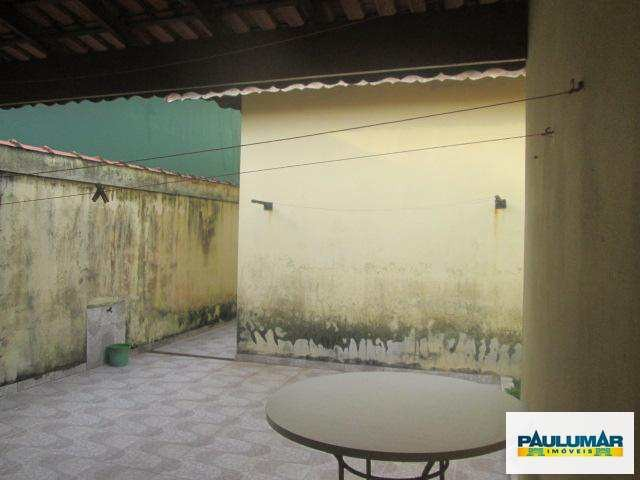 Casa com 2 dorms, Vila Seabra, Mongaguá - R$ 180 mil, Cod: 828516 - Foto 15