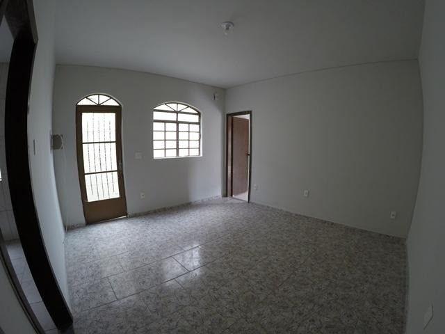 Casa para venda!!! Falar com Rodrigo Teixeira - Foto 4