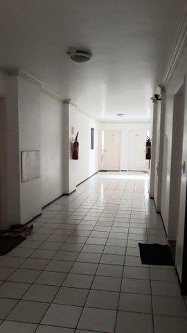 Apartamento 3 quartos 1 suíte com lazer  - Foto 11