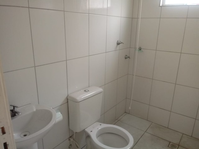 CONTAGEM - Apartamento Padrão - Cândida Ferreira - Foto 14