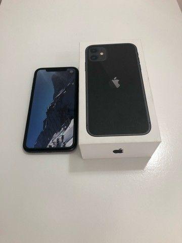 Apple Iphone 11 128Gb  - Foto 3