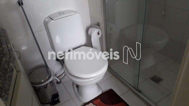 Apartamento à venda com 3 dormitórios em Paquetá, Belo horizonte cod:29802 - Foto 19