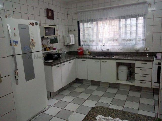 Casa à venda, 2 quartos, 1 suíte, Santa Fé - Campo Grande/MS - Foto 20