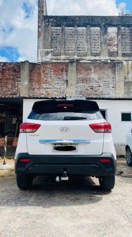 Hyundai Creta - Turbinado completão - Foto 11