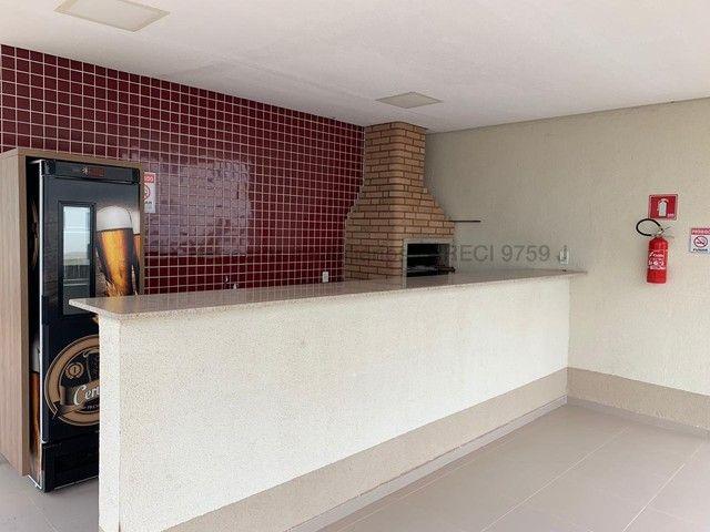 Apartamento Residencial Castello Del Monte - Foto 12