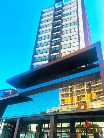 Torres - Apartamento Padrão - Centro - Foto 13