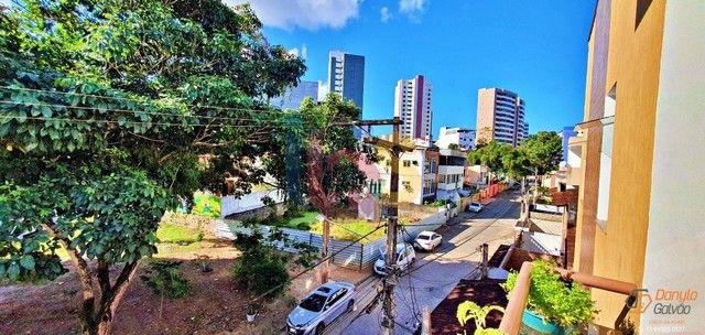 Vendo Apartamento Duplex 3/4 - Jardim Vitória - Itabuna/BA - Foto 10