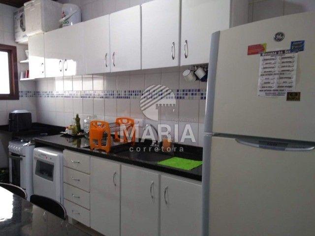 Casa dentro de condomínio em  Chã Grande/PE! código:4087 - Foto 8