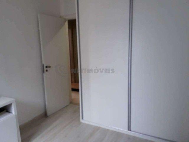 Apartamento à venda com 4 dormitórios em Liberdade, Belo horizonte cod:394024 - Foto 16