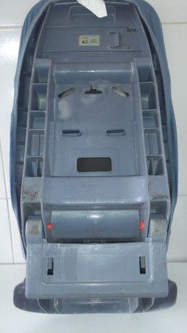 Cadeirinha de automóvel - Foto 4