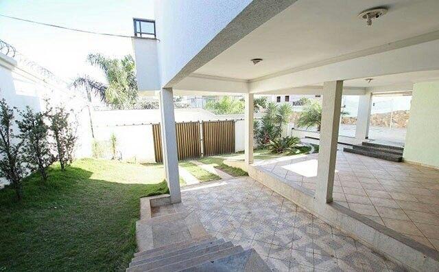 CONTAGEM - Casa Comercial - Cabral - Foto 6