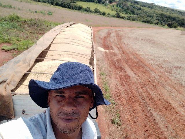 Vendo caminhão scania 112 enganada ls - Foto 5