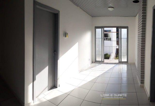 Apartamento Padrão para Venda em Centro Rio Negrinho-SC - Foto 10