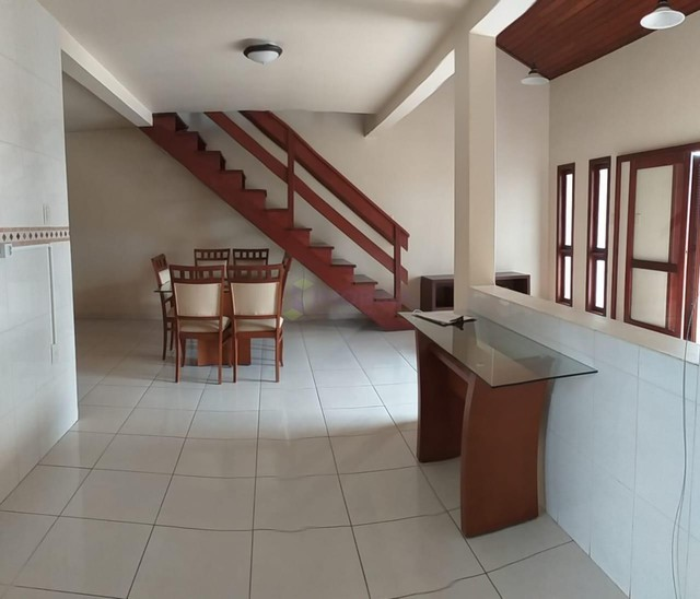 Apartamento para aluguel, 2 quartos, 1 vaga, Centro - Guaíba/RS - Foto 2