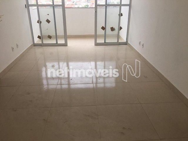 Apartamento à venda com 2 dormitórios em Novo glória, Belo horizonte cod:775594 - Foto 3