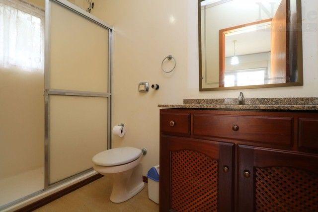 Apartamento 3 dormitórios com suíte na Praia Grande - Foto 8