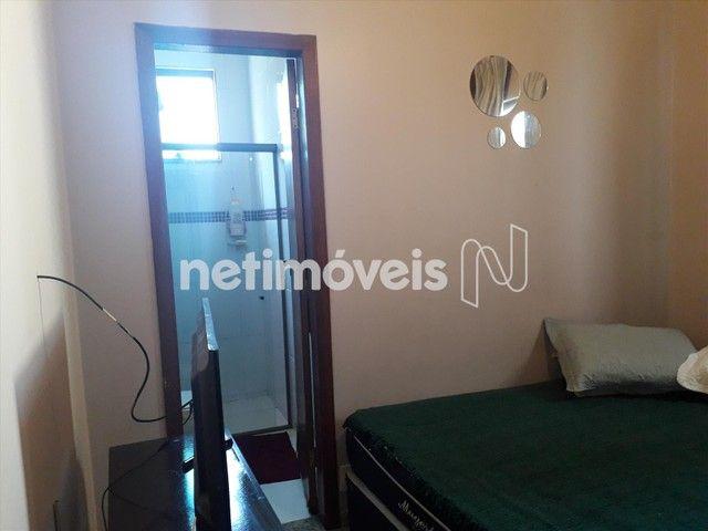 Casa à venda com 3 dormitórios em Trevo, Belo horizonte cod:765797 - Foto 7