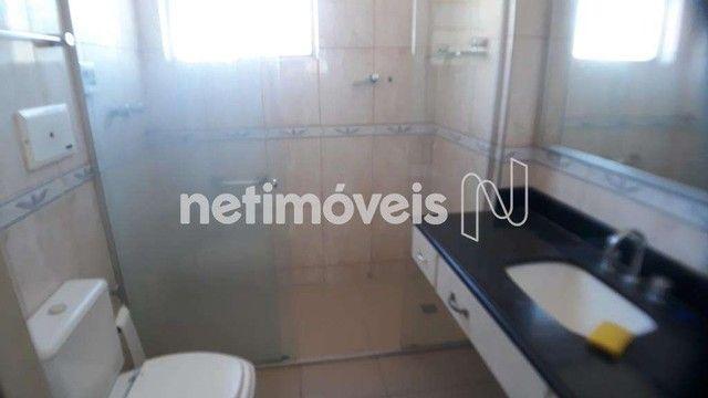 Apartamento à venda com 3 dormitórios em São josé (pampulha), Belo horizonte cod:802647 - Foto 15