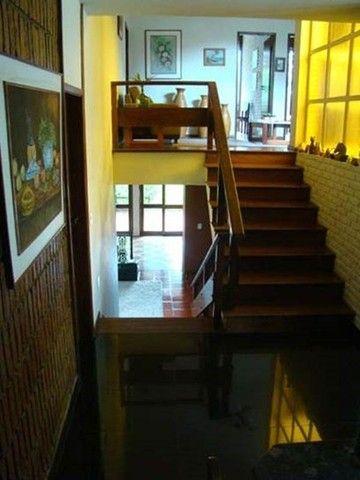 BELO HORIZONTE - Casa Padrão - Bandeirantes (Pampulha) - Foto 3