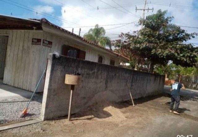 Vendo Casa em Matinhos - Foto 6