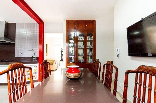 BELO HORIZONTE - Apartamento Padrão - SANTA LÚCIA - Foto 10