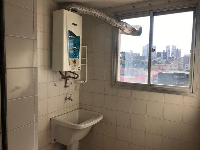 Apartamento à venda com 3 dormitórios em Centro, Ponta grossa cod:9042-21 - Foto 7