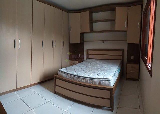 Apartamento para aluguel, 2 quartos, 1 vaga, Centro - Guaíba/RS - Foto 6
