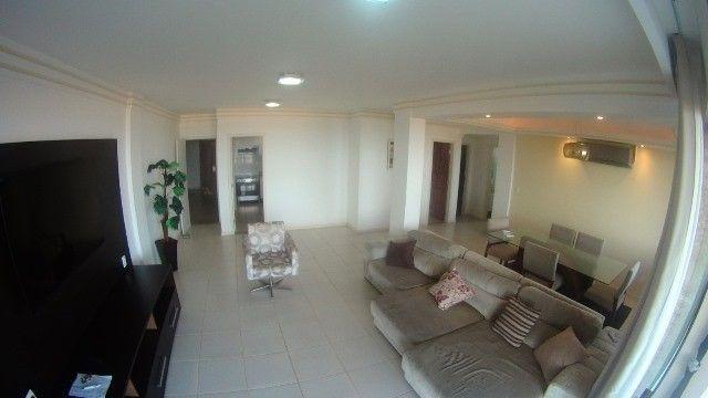 Apartamento 3/4 no Residencial Arianna - Foto 2