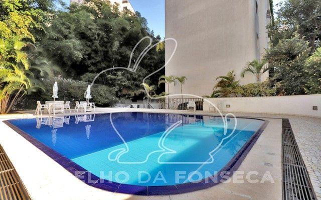 São Paulo - Apartamento Padrão - Real Parque - Foto 10