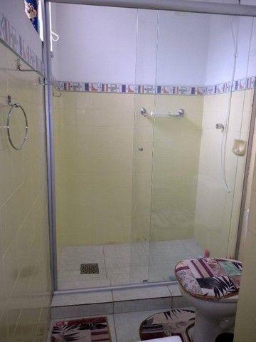 Apartamento à venda com 3 dormitórios em Cidade baixa, Porto alegre cod:9909524 - Foto 16