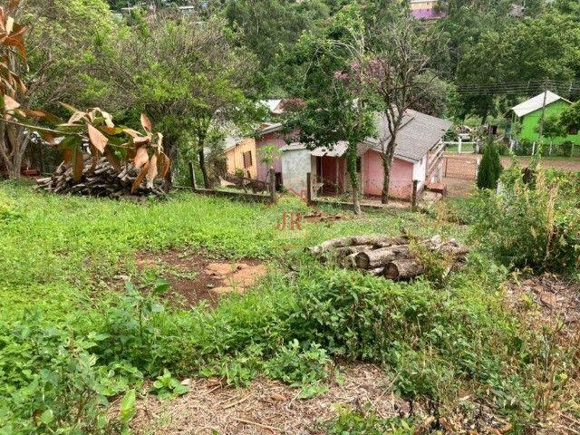 RB- Bela casa no Interior de Irai Rio Grande do Sul! - Foto 10