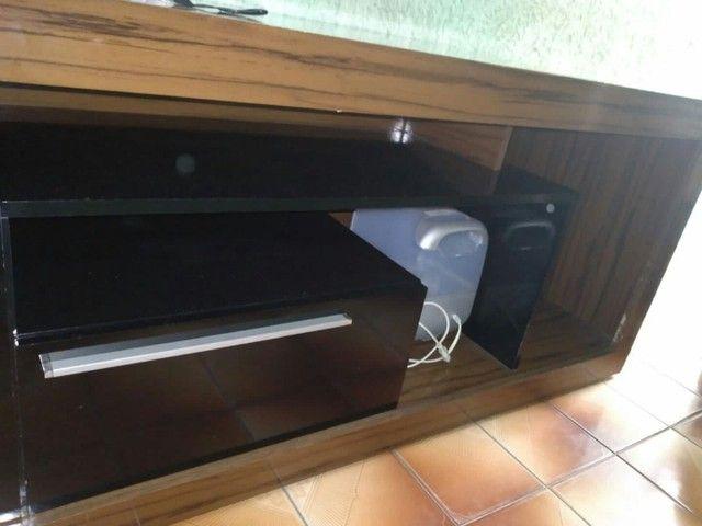 rack , somente troca em mesa e cadeira de computador  - Foto 6