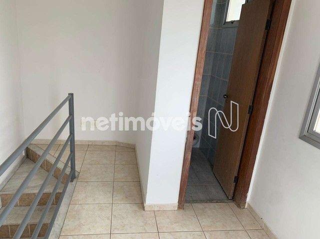 Apartamento à venda com 2 dormitórios em Ouro preto, Belo horizonte cod:475787 - Foto 16