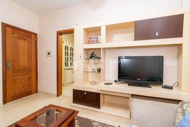 Apartamento para alugar com 3 dormitórios em Cidade baixa, Porto alegre cod:341079 - Foto 3