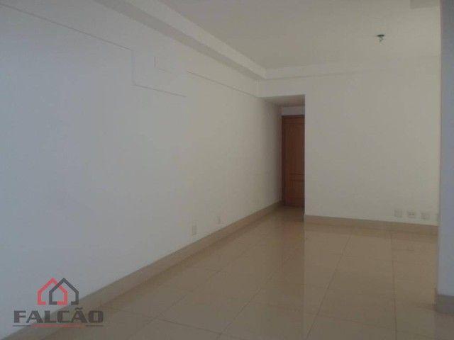Santos - Apartamento Padrão - Pompéia - Foto 4