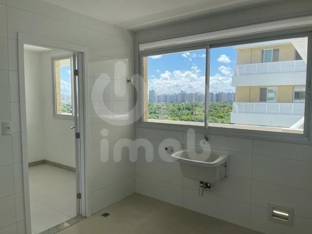 Apartamento para Venda em Aracaju, Jardins, 3 dormitórios, 3 suítes, 5 banheiros, 4 vagas - Foto 9